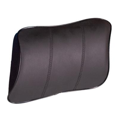 Rapid car headrest soft neck support